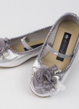 zapatos customizado